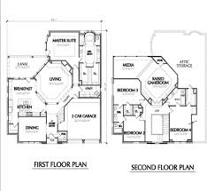 4 story house plans thepearl siam