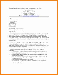 announcement format training announcement template inspirational permission letter