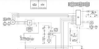 2005 yamaha raptor 660 wiring diagram yamaha wiring diagrams for 2006 yamaha raptor 350 wiring diagram at Yamaha Raptor 350 Wiring Diagram