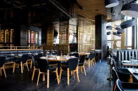 Small Pub Design Ideas Great Small Restaurant Interior Designs Restaurant Engine