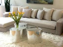 flokati rug review rug in living room flokati rugnet reviews serena and lily flokati rug review flokati rug