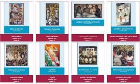 ¿qué produce tu cuerpo y provoca muchos 17. Descargar Libros De Texto Gratuito Primaria 2020 2021 Educacion A Distancia Acapulco