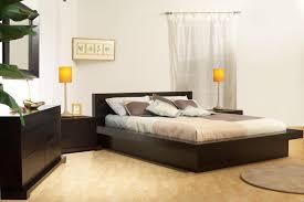 Lifestyle Furniture Bedroom Sets Lifestyle Solutions Zurich Bedroom Set By Oj Commerce Zur 4pek Cp