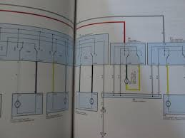 lexus electrical wiring diagram manual wiring diagram lexus gs430 repair manual wiring diagram body 1999 lexus rx300