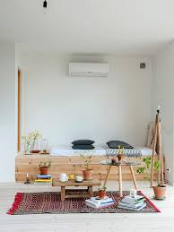elegant interior furniture small bedroom design. Elegant Interior Furniture Small Bedroom Design