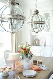 Restoration Hardware Victorian Hotel Pendant Lights   Find The Look For  Less On The Blog (