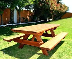 round picnic table plans home depot picnic table picnic table plans home depot picnic tables round round picnic table