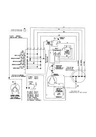 P9070163 00006 rv hvac wiring coleman air conditioner thermostat wiring diagram on amana heat pump wiring diagram