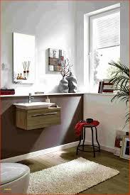 Bad Deko F R Die Wand Die Perfekte Badezimmer Deko Lass Dich