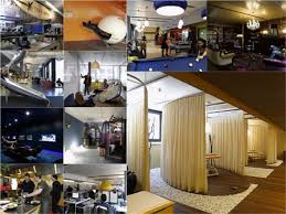 image of google office. Image Of Google Office O