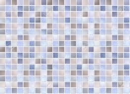 inspirations blue bathroom tile and popular texture kitchen blue tiles texture i9 texture