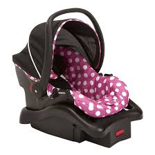 full size of car seat ideas infant car seat canopy jj cole car seat cover