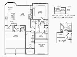 bathroom walk closet floor plans first master suite 2