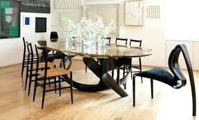 modern table and chairs modern dining table gl modern dining table chairs modern table and chairs room decorating