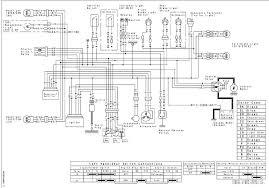kawasaki bayou 220 wiring diagram 2 wiring diagram 220 wiring diagram for dryer kawasaki bayou 220 wiring diagram 2