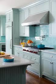 kitchen blue glass backsplash. Large Size Of Backsplashes Blue Green Subway Tile Backsplash Glass Colored Gray Colors Lowes Kitchen Granite A