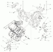 Ski Doo Citation Wiring Diagram