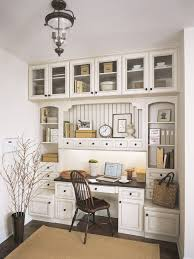 home office built in. Inspirational Home Office Built In Cabinet Ideas 80 Decor For Living Room With