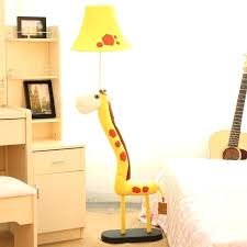 lamp elegant kids room floor lamps with additional ceiling lights lamp for boys light shades