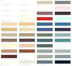 Tec Power Grout Colors Shahan Info