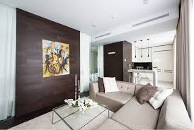 apartments design. Apartments Design Ideas Elegant On Apartment Designs Also Remarkable Your Home 3 With 11