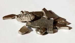 Alkali Metal Definition