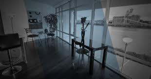 Portland Or Design Spectacular Design Interior Designers Interior Design