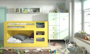 Kinder Hochbett Hochbett Mitwachsend Ikea Kinderhochbett Anleitung