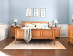 Bedroom Furniture Made In Usa Bedroom Furniture Us . Bedroom Furniture Made  ...
