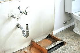replace bathroom vanity sink enchanting install bathroom vanity how to install a freestanding bathroom vanity installing