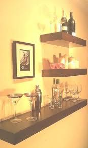 liquor shelves for home bar liquor shelf ideas lovely best bar shelves ideas on basement bar liquor shelves for home bar