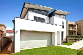 glass garage doors cost modern garage contemporary house with roll up door garage modern glass garage