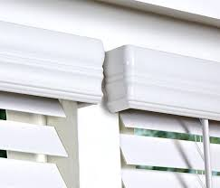 enchanting allen and roth blinds shop 2 5 in cordless white faux design 17 allen and roth blinds o66