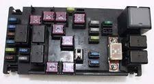 subaru legacy fuses fuse boxes subaru legacy outback fuse box 82241ag000