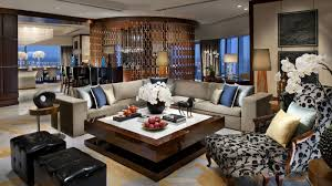 Luxury Living Room Decorating Classic Luxury Living Rooms As The Key To Success 17 Amazing