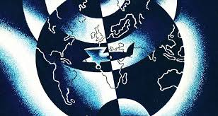 Краткое содержание романа О. <b>Хаксли</b> «О <b>дивный</b> новый мир»