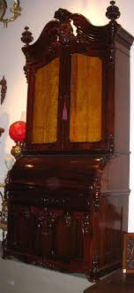 Rosewood Bedroom Furniture 17 Best Images About Victorian Furniture On Pinterest Victorian