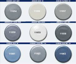 Yamaha Outboard Paint Color Codes Foto Yamaha Best Contest