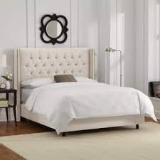 P New California King Bed Frames - Modern Home Decoration and ...