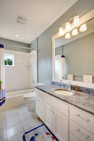bathroom mirror frame tile. Moroccan Mirror Frame With Contemporary Bathroom Sink Faucets Traditional And Tile A