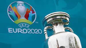 So siehst du EURO 2020 LIVE im TV - Fussball - EURO 2020