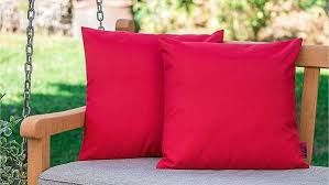 beautiful cushions for outdoor lounge chairs