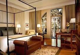 2 Bedroom Suites In San Antonio Riverwalk Hotels 2 Bedroom Suites San  Antonio Riverwalk