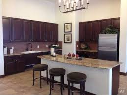 1 bedroom apartments for rent in odessa tx. 1 bedroom apartments for rent in odessa tx r