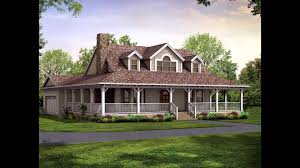 wrap around porch house plans you wrap around porch house plans australia