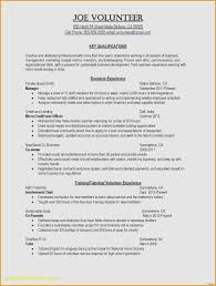 Writing A Resume Objective Beautiful 20 Objective A Resume Examples