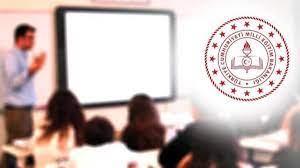 Öğretmen il içi tayin başvuruları son gün ne zaman?