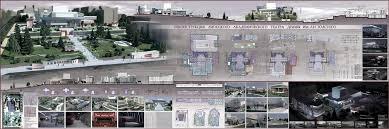 ЛГТУ Кафедра архитектуры является выпускающей по профилю подготовки Проектирование зданий