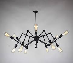 industrial design lighting fixtures. 20 Unconventional Handmade Industrial Lighting Designs You Can DIY Design Fixtures G