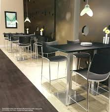 Office kitchen table Stainless Steel Office Kitchen Table And Chairs Adammayfield Co Within Plans 15 Sharingsmilesinfo Exquisite Decoration Office Table And Chairs Chair With Kitchen Idea